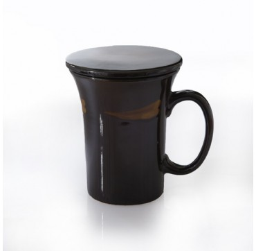 tasses mugs teamothe. Black Bedroom Furniture Sets. Home Design Ideas