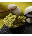 MATCHA Bio Poudre de thé vert