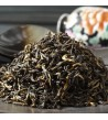 Thé Noir Yunnan Imperial Grand Jardin TGFOP