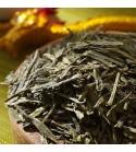 Thé vert Bio Long Jing - Puits du Dragon
