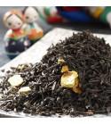 Thé noir BIO Petrouchka