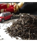Thé noir Breakfast tea Bio