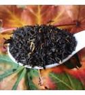 Thé noir bio Soleil d automne