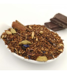 Rooibos CANTATE CHOCOLATEE